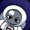 astronauticon1