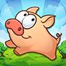 FarmPanic_UI_AppIcon